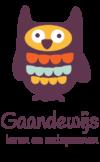 GaandeWijs